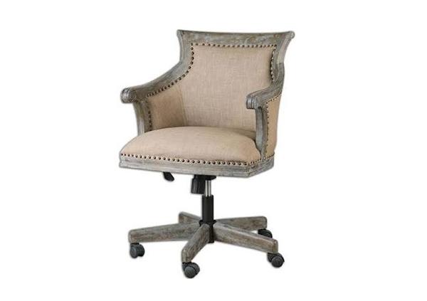 Uham - Executive Chair