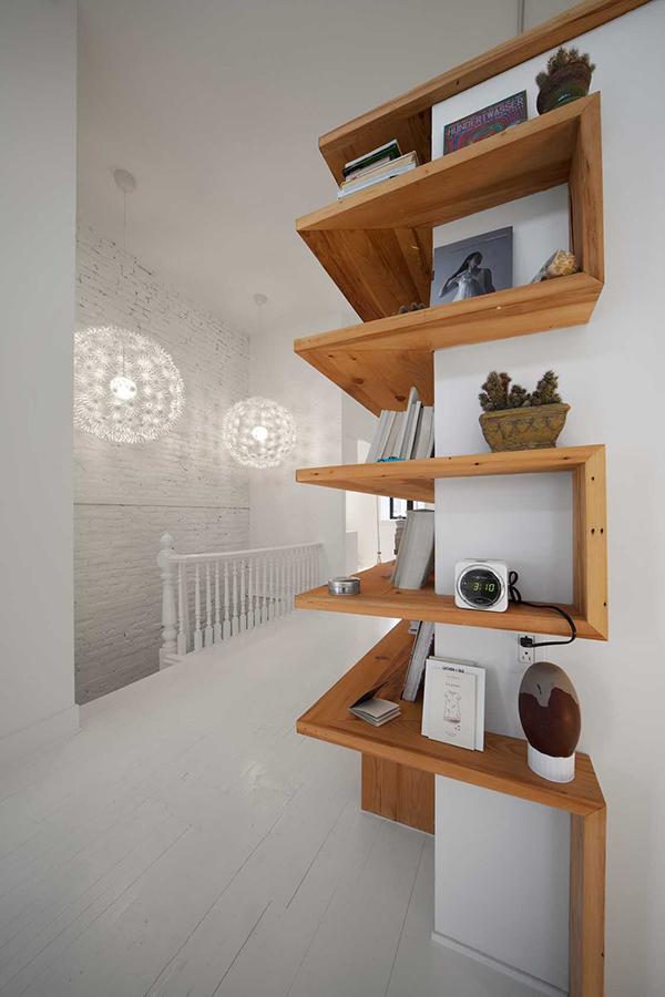 Remarkable Interior Remodel