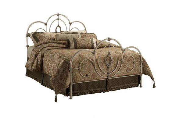 chic beds