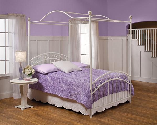 Bed Set girls