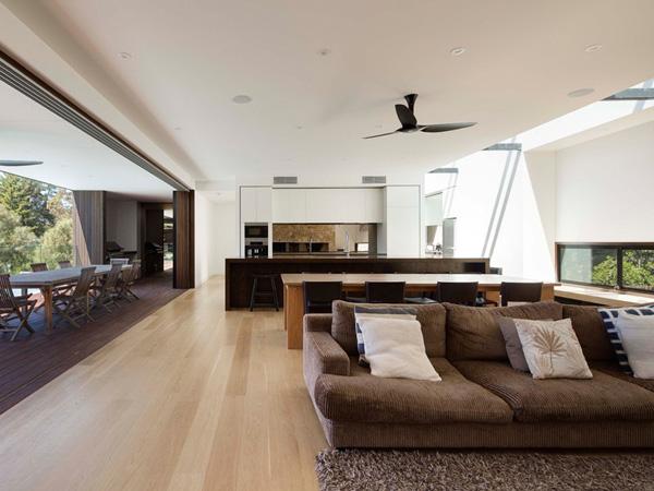 classy interior design