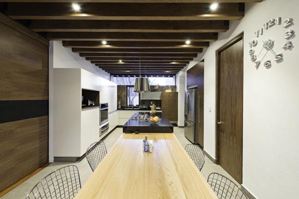 black granite floor tiles