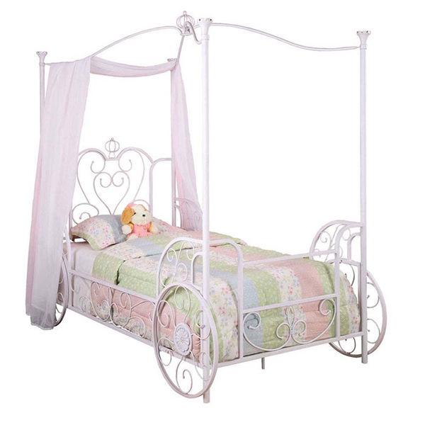 Twin Size Beds