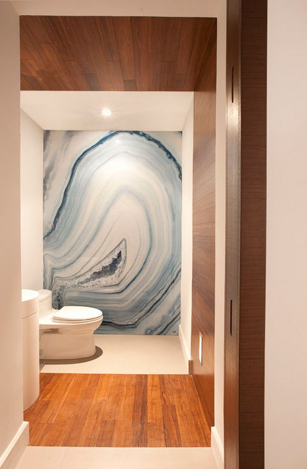 marble walls cape bathroom wall ideas