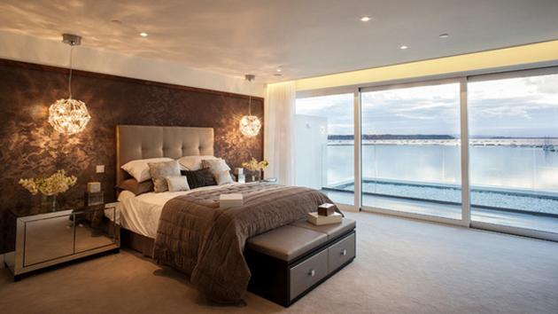 Bedroom Interior List