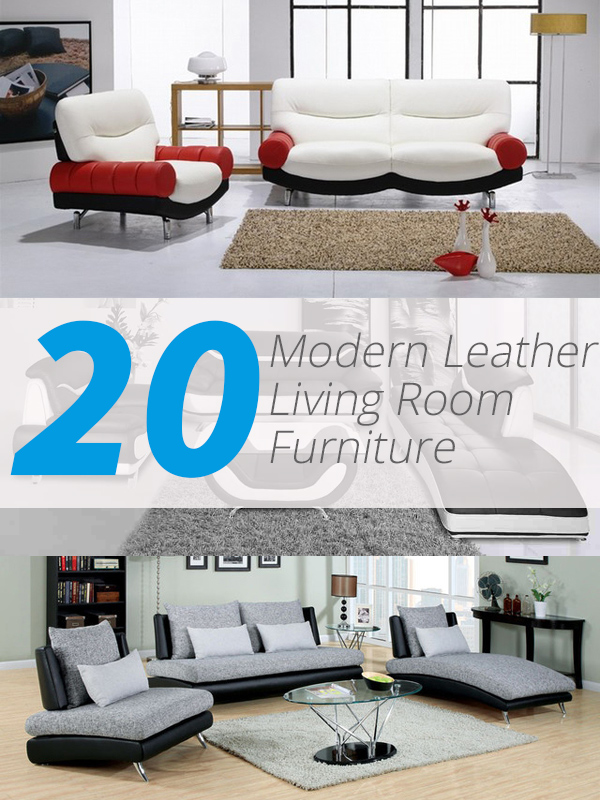 https://homedesignlover.com/wp-content/uploads/2015/04/leather-modern.jpg