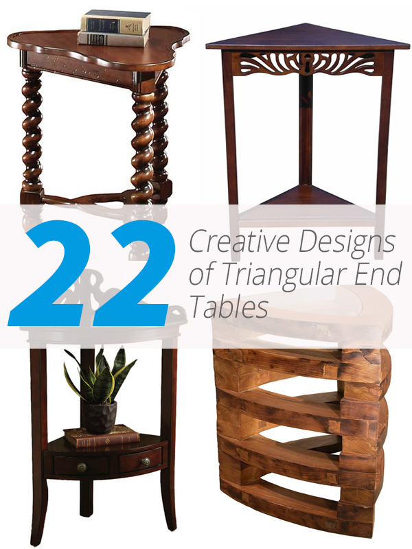 table andre galerie charlotte tripod oak perriand triangle coffee artists