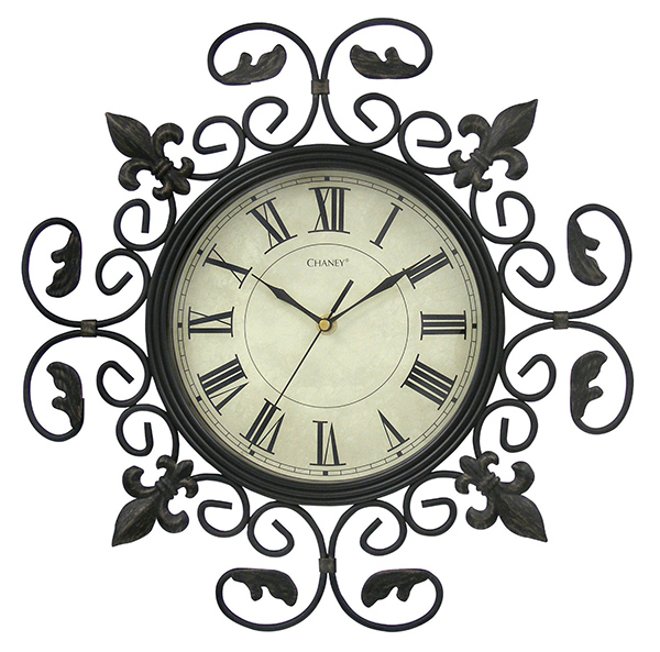 Wall Clocks designs