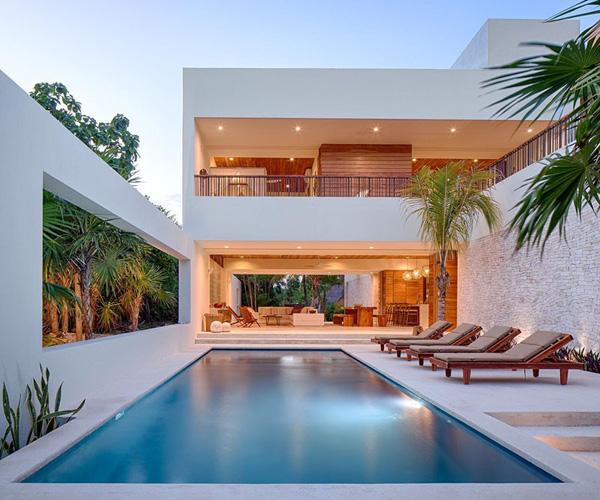 Casa Xixim