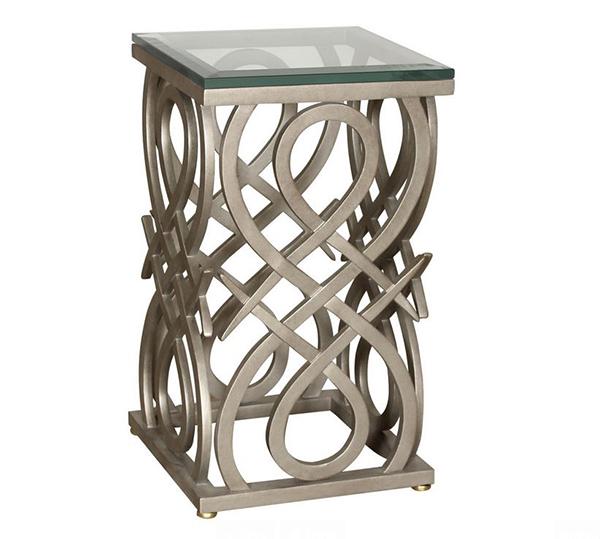 Monte carlo side tables