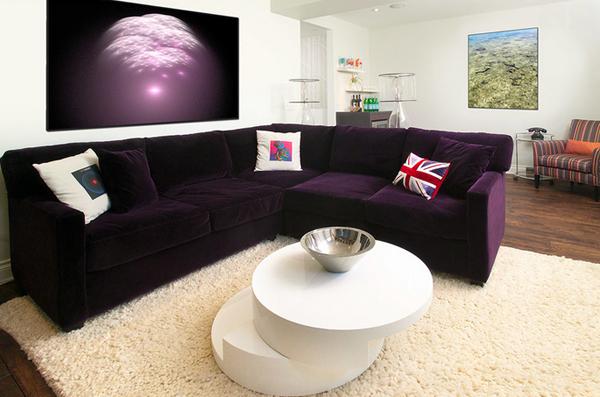 beige area carpet