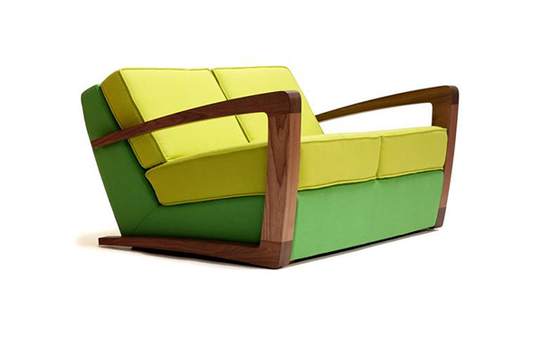 Kustom Sofa