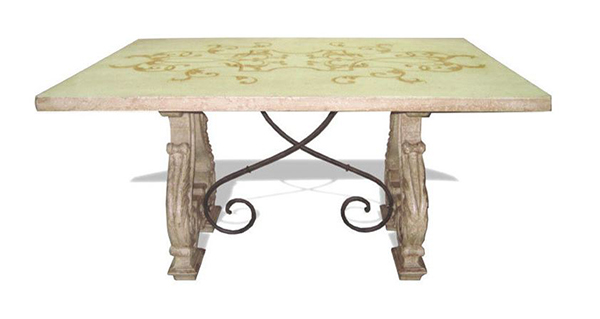 Blythe Dining Tables