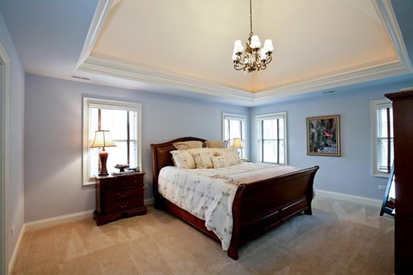 elegant ceiling design