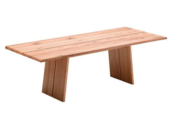 Nox table