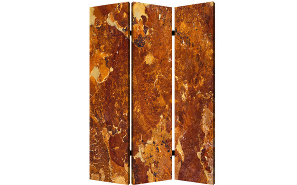 Brown Marble screen