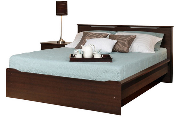 bed furnitures