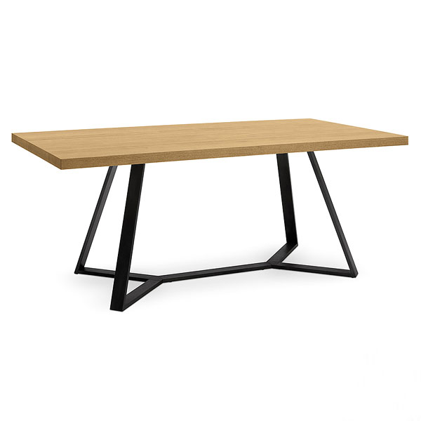 Archie table