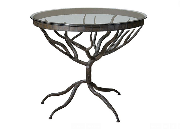 Esher, Accent Tables