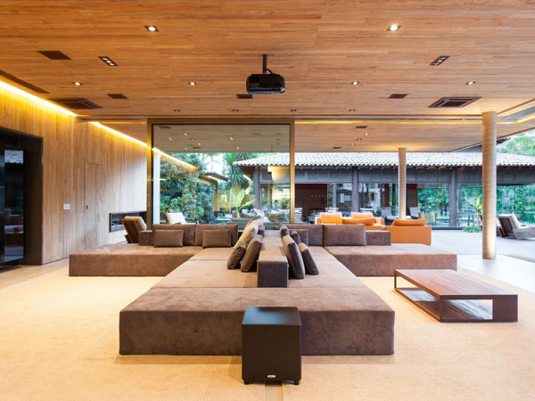 huge sofa set