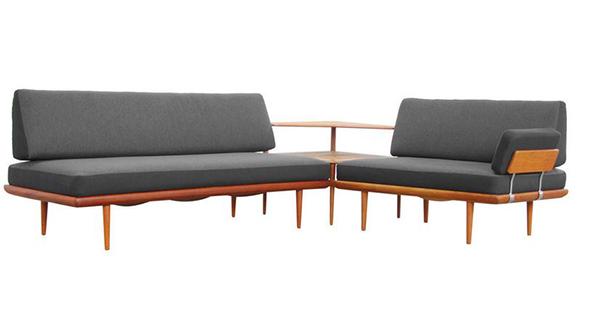 Living Room Seatings