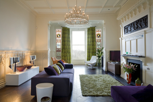 fifteen style boconcept sofa furniture en living a my purple designer bc au livings room couch blog sydney