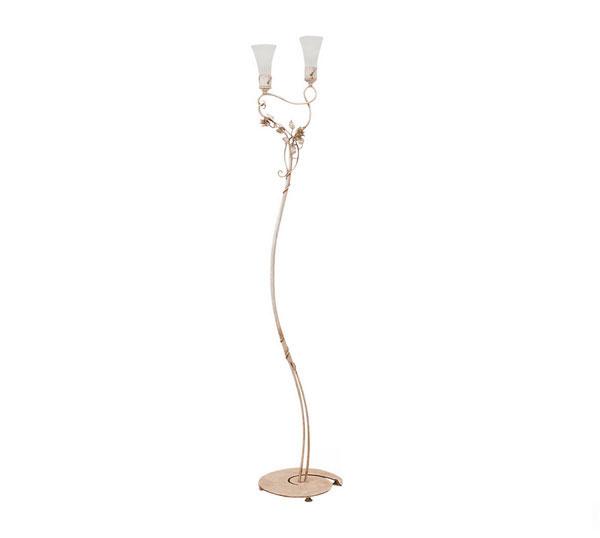 aster lamp