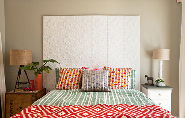 pillow case pattern