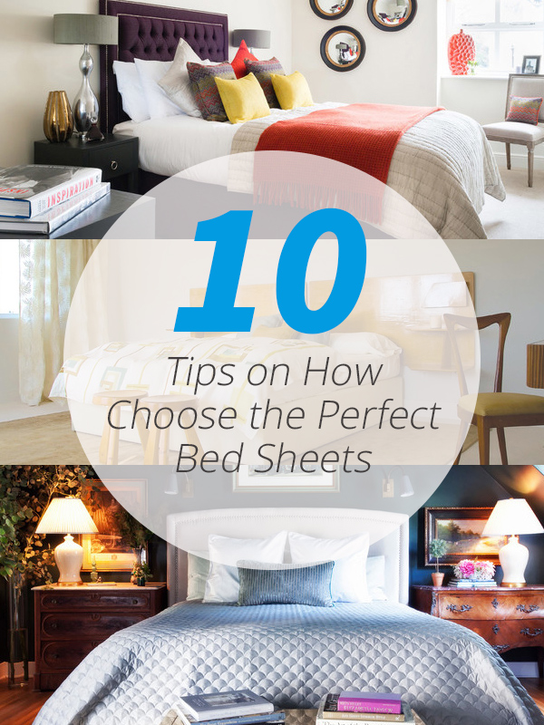 Exceptionnel Bed Sheets Tips