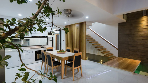 Image Result For Bq Kitchen Design Login