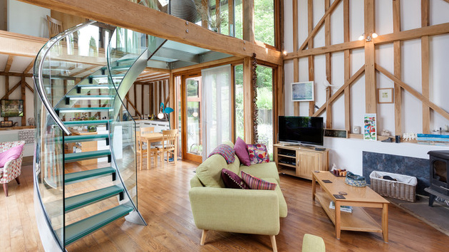 10 common mistakes when renovating home design lover - Common home design mistakes stress later ...