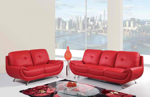 Red leather living room furniture Cheap Red Leather Furniture Amazoncom 20 Ravishing Red Leather Living Room Furniture Home Design Lover