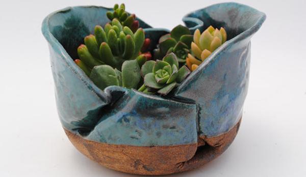 Pot Bowl1
