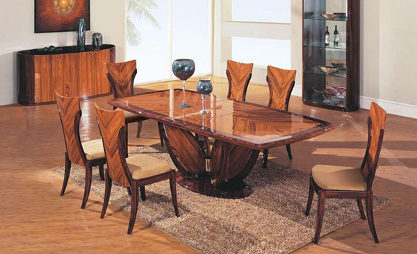 Lovely Global Furniture USA