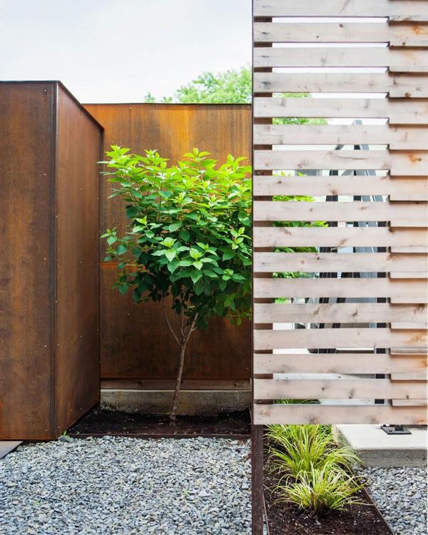 plant home elements