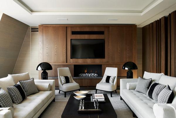 Penthouse Trafalgar13