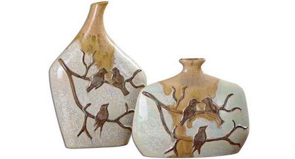 Pajaro Ceramic15