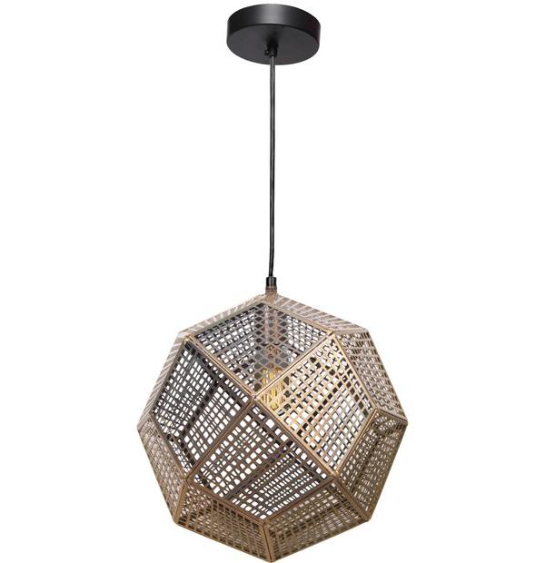 Ceiling Fixture design