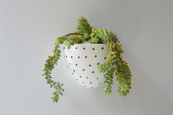 plant box design