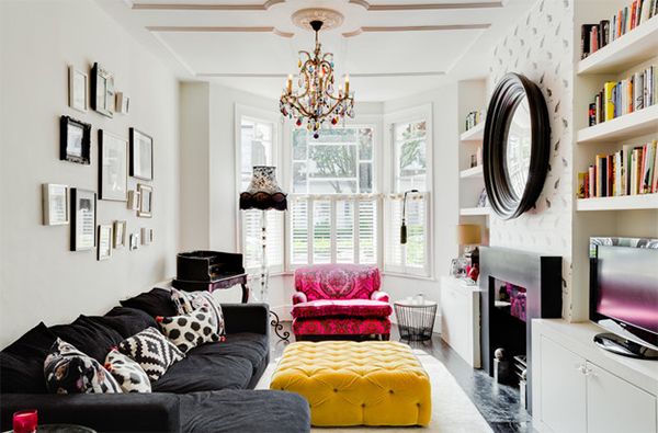 special pictures living room. Chic Modern Space Special Pictures Living Room V