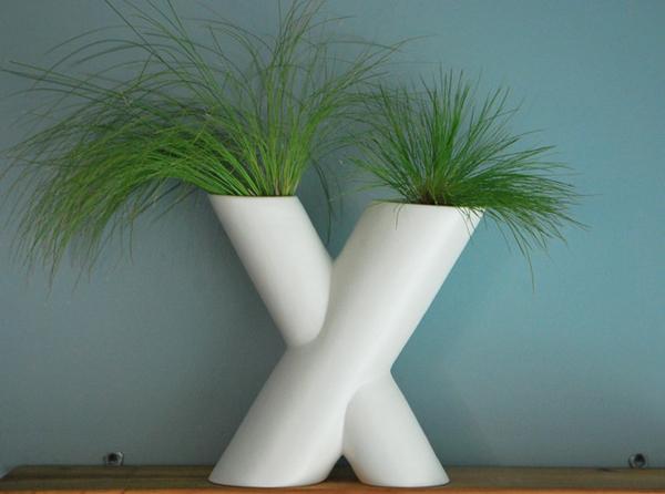 Handcrafted Ceramic20