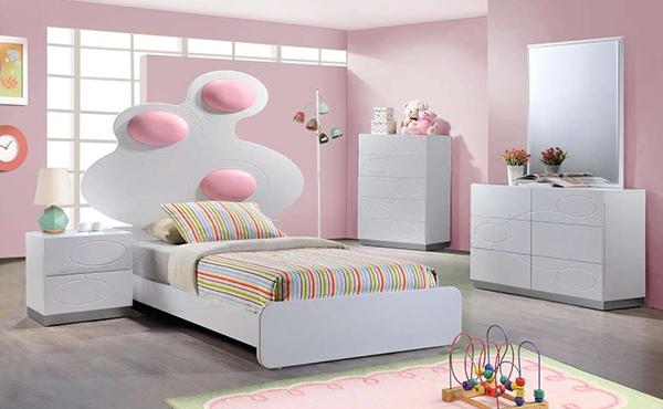 20 Snazzy Art Deco Bedroom Set To Die For