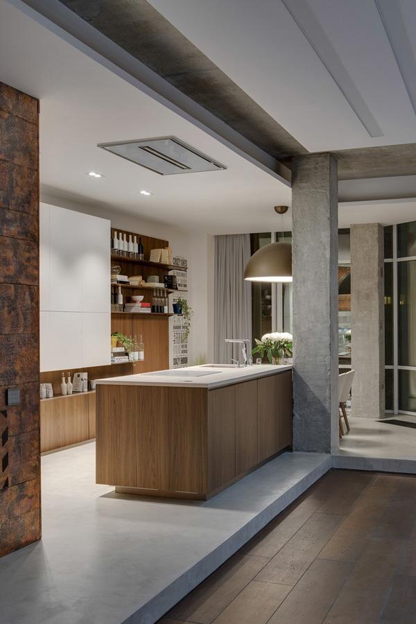 Ukraine home design