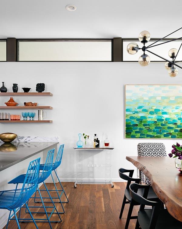 interior furnitures