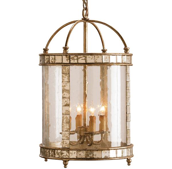 lantern ceiling furniture