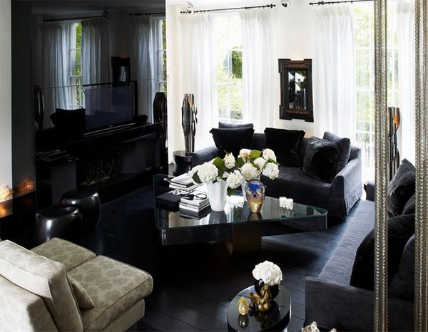 Home Design Lover