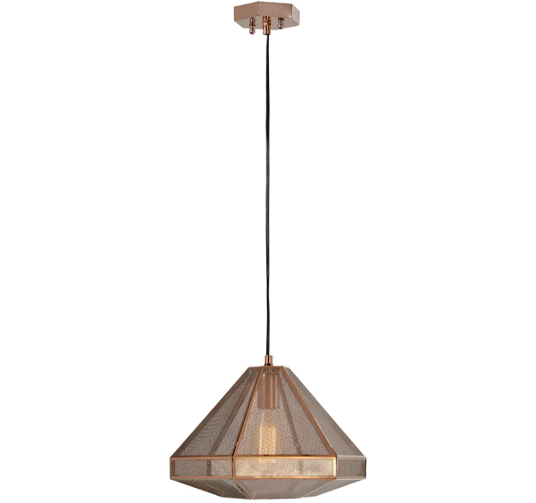 pendant lighting design