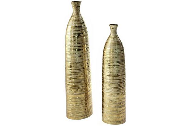 modern vase design