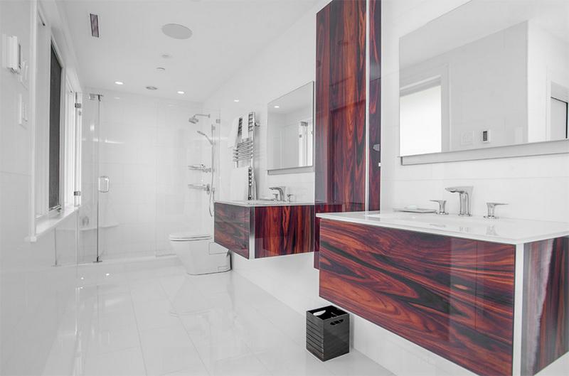 Boston Luxury Real Estate