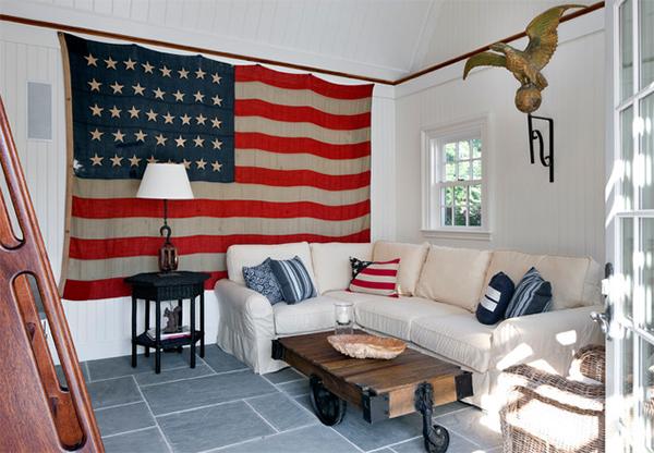 living room. design